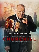 Best the first churchills cast Reviews