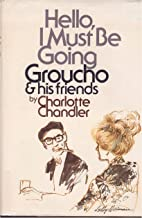 hello i must be going groucho