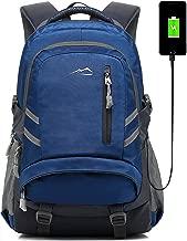 Best quality backpacks in bulk Reviews