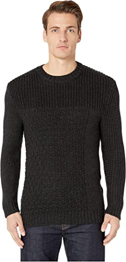 Tierney Sweater