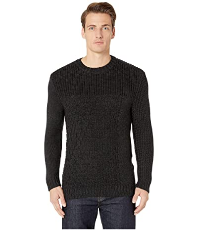 BLDWN Tierney Sweater (Black) Men