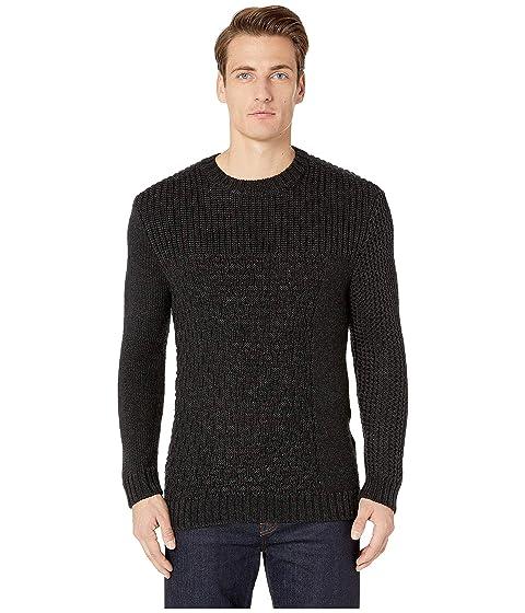 BLDWN Tierney Sweater