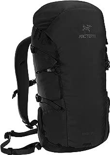brize backpack