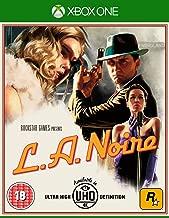 Best la noire for xbox one Reviews