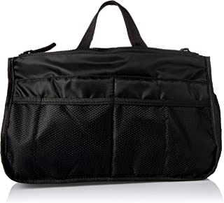 Prene ORG-BLA Bag organizer, Black