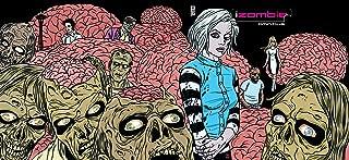 Best izombie comic online Reviews