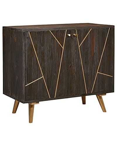 Retro Furniture Amazon Com