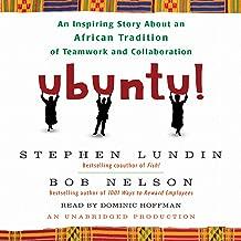 Best ubuntu book stephen lundin Reviews