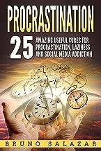 social media and procrastination