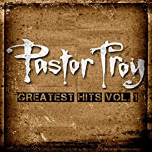Best pastor troy fight Reviews