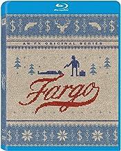 Season Of Fargo