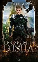 Fall (Les Secrets d'Isha t. 2)