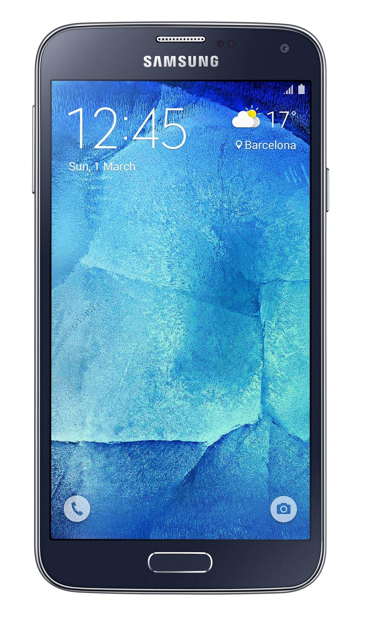 Samsung Galaxy S5 Neo - Smartphone Libre Android (Pantalla 5.1
