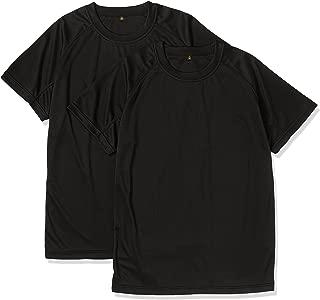 [ジェイジィエスディエフ] Tシャツ 652501 メンズ
