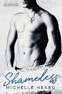 Shameless (An Enemies To Lovers Novel Book 5)