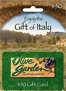 use olive garden gift card at red lobster