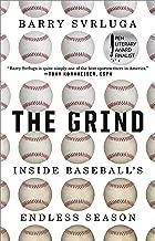 the grind baseball
