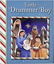 Little Drummer Boy: A Christmas Tale