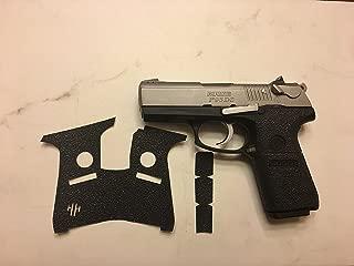 Handleitgrips Gun Grip Tape Wrap for Ruger P95