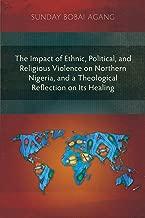 religious intolerance in nigeria