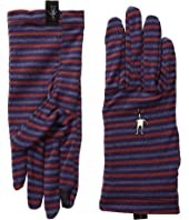 Smartwool - NTS Mid 250 Pattern Gloves