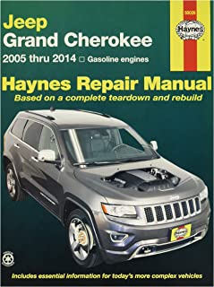 Best 2011 jeep grand cherokee overland manual Reviews