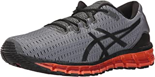 ASICS Mens Mens Gel-Quantum 360 Shift