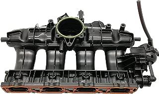 Engine Intake Manifold for Audi A3 TT VW GTI Jetta Passat CC EOS Tiguan Beetle 2.0T TSI