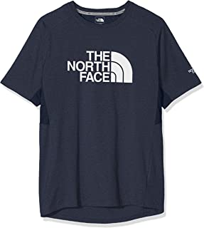 North Face Wicker Graphic Short Sleeve T-Shirt