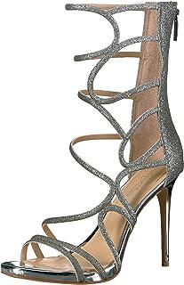 Imagine Vince Camuto Women's Daisi Heeled Sandal
