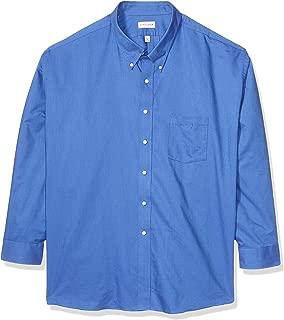 dress it up buttons wholesale