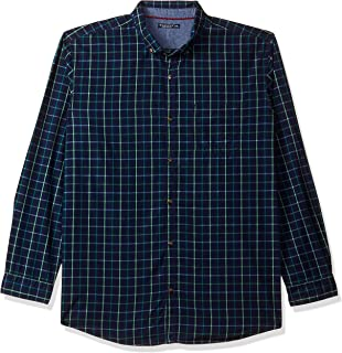 Ruggers by Unlimited Men Casual Shirt