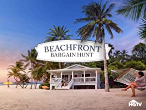 Beachfront Bargain Hunt, Season 24