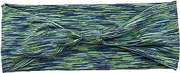 Pistil - Morra Headband