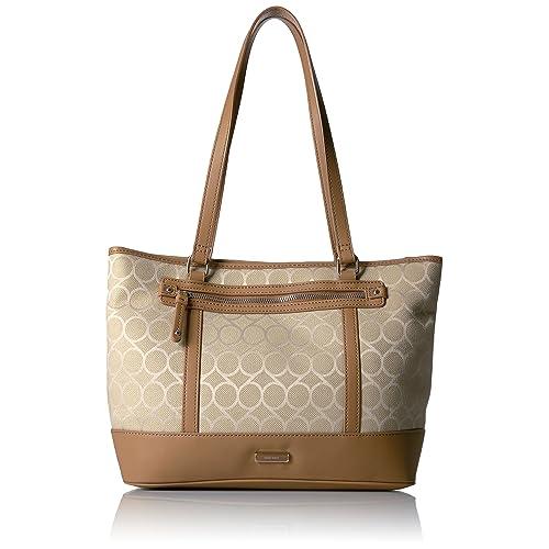 7442862d0fc Nine West Handbags: Amazon.com