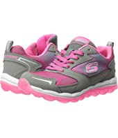 SKECHERS KIDS - Skech Air (Little Kid/Big Kid)