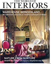 Best world of interiors january 2018 Reviews