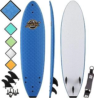 Best foam board surfboard Reviews