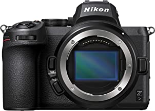 Dslr Camera Brand