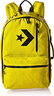 Converse unisex-adult Lightweight Cordura Backpack