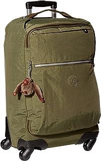e9205cf7fa Amazon.com  Kipling - Luggage   Luggage   Travel Gear  Clothing ...