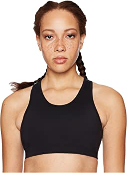 Icon Series - The Track Star Sports Bra