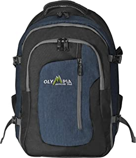 Olympia Usa Skyfall 19 Outdoor Backpack (37l) Backpack