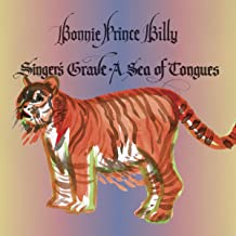 bonnie prince billy sea of tongues