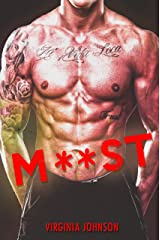 M**ST (Bad Words Made Funny Book 3) Kindle Edition