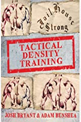 Tactical Density Training Kindle Edition