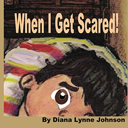When I Get Scared