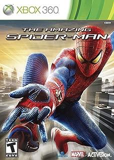 Best spiderman video game Reviews