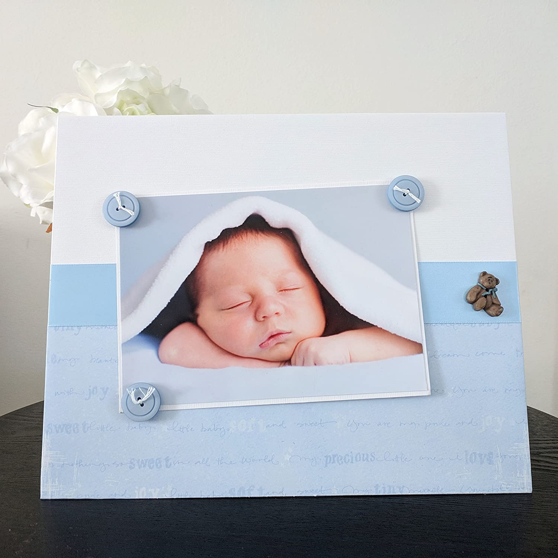 Precious Little Baby Boy - Nursery Mom Max 87% OFF Newborn Room Max 63% OFF New Pare Dad