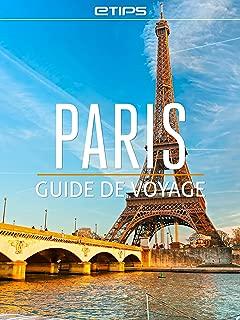 Best voyage paris ltd Reviews